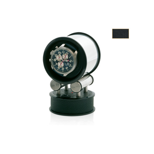Orbita Voyager Watch Winder | Panatime.com
