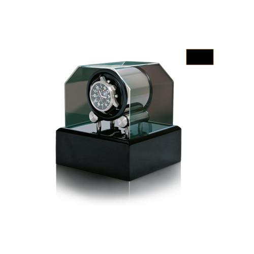 Orbita Futura 1 Watch Winder | Panatime.com