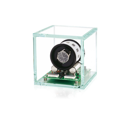Orbita Tourbillon Watch Winder | For 1 Watch | Panatime.com