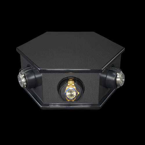 Orbita Carolo | 6 Watch Winder | Panatime.com