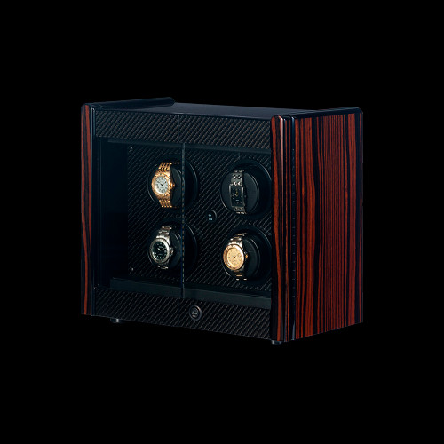 Orbita Avanti 4 Watch Winder | Panatime.com
