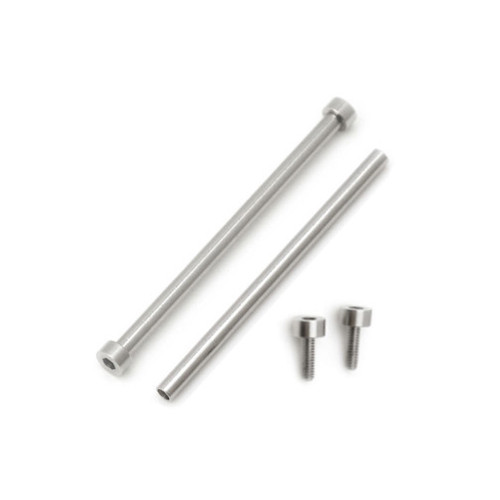 Hex Screws for Bell & Ross - Stainless Steel | Panatime.com