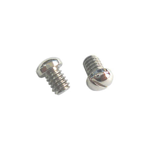 Crown Screws for Panerai | Panatime.com
