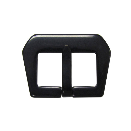26mm PVD GPF MOD - Sew In Buckle for Strap Makers | Panatime.com