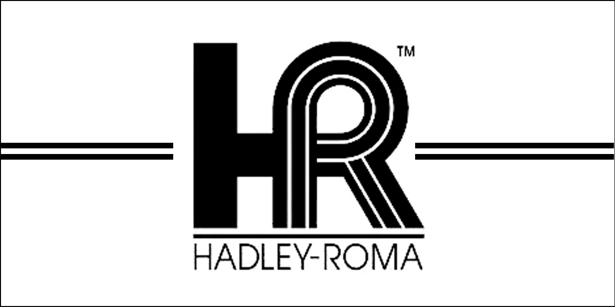 Hadley-Roma Watch Bands