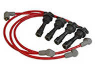 Spark Plug Wires