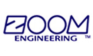 Zoom Engineering
