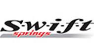 Swift Springs