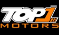 Top1 Motors