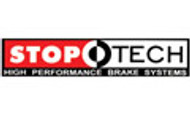 Stoptech