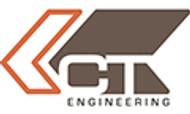 CT Engineering