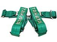 Harnesses / Safety Restraints