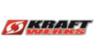 KraftWerks