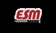 ESM Race