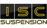 ISC Suspension