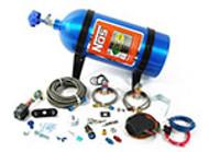 Nitrous / H2O / Methanol Kits