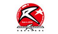 M&M Honda Racing