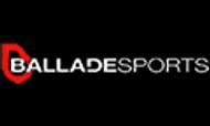Ballade Sports