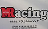 MRacing