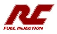 RC INJECTORS