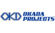 Okada Projects