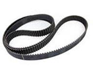 Timing Belts / Serpentine Belts