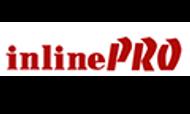 Inline Pro