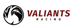 Valiants Racing