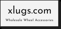 xlugs.com
