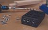 Kreg Micro Pocket Drill Guide (KJMICRODGB)