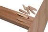 Kreg Solid Wood Pocket-Hole Plugs - Oak - 50 Count (P-OAK)