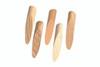 Kreg Solid Wood Micro Pocket-Hole Plugs Pine - 65 Count (P-MICRO-PIN)