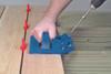 Kreg Deck Jig Driver Bit Set (DECKDRIVER)