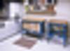 "Kreg Universal Bench Rail Set 64"" (KBS1025)"