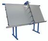 Kreg 4' x 8' Framing Table (KFT4X8)