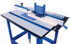 Kreg True-Flex Featherboard - Twin Pack (PRS3020)