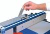 Kreg Precision Router Table Stop (PRS7850)