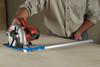 Kreg Rip-Cut Circular Saw Guide - Imperial (KMA2675)