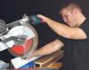 Kreg Crown-Pro Crown Molding Cutting Guide (KMA2800)
