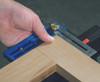 Kreg Multi-Mark Multi-Purpose Layout Tool (KMA2900)