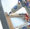 Kreg Screw Gun and Hose Set for Kreg Framing Table (CT6066)