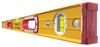 "Stabila 48"" Model 96M Magnetic Level (38648)"