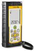 Stabila LD-420 Laser Measure (06420)
