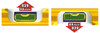 """Stabila 78""""/32"""" Model 96M Magnetic Level Jamber Set (38532)"""