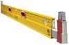 Stabila 6' - 10' Type 106T Plate Level (35610)