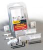 Stabila Plate Level Maintenance Kit (33000)