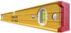 "Stabila 36"" Model 96M Magnetic Level (38636)"