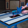 Kreg Precision Router Table System (PRS1045)