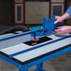 Kreg Precision Router Table Top (PRS1025)