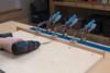 "Kreg 3"" Bench Clamp with Automaxx (KBC3)"